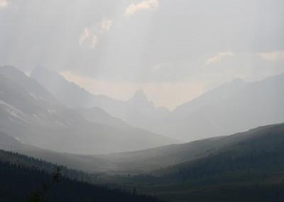 tombstonemountain-hunting-moose-sheep
