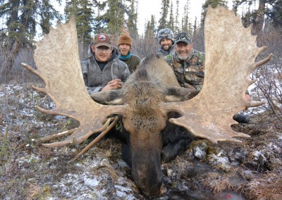Tombstone-Outfitters-Yukon-Hunting-3231