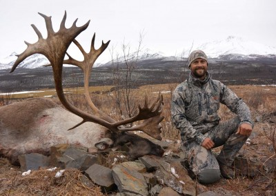 Tombstone-Outfitters-Yukon-Hunting-3284