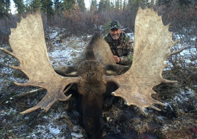Tombstone-Outfitters-Yukon-Hunting-7942